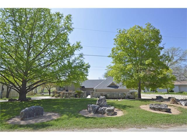 3008 Flite Acres Rd, Wimberley, TX 78676