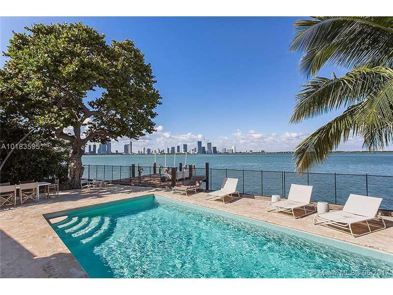 426 W SAN MARINO DR, Miami Beach, FL 33139