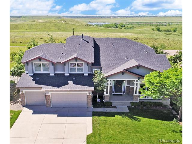 14104 W Dartmouth Avenue, Lakewood, CO 80228