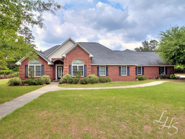 3560 Greenview Parkway, Sumter, SC 29150