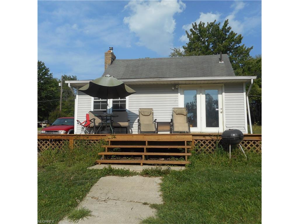2308 Heston Dr, Lake Milton, OH 44429