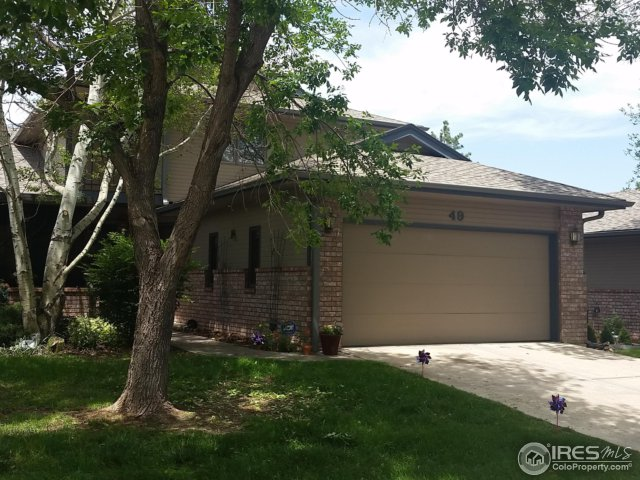 2010 46th Ave 49, Greeley, CO 80634