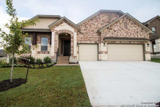 12215 Merritt Villa, San Antonio, TX 78253