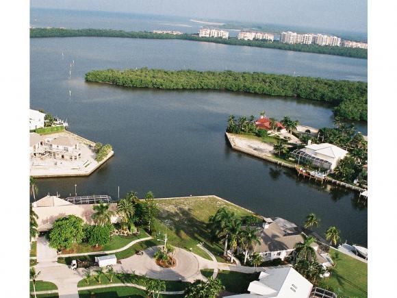 772 PLANTATION 11, MARCO ISLAND, FL 34145