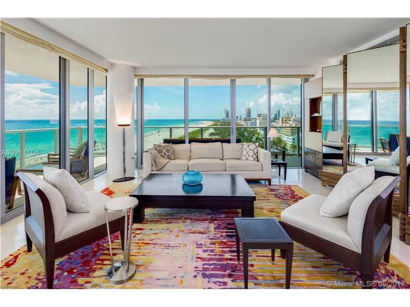 1455 Ocean Dr 1405, Miami Beach, FL 33139