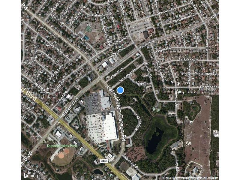2171 LAKE HELEN OSTEEN ROAD, DELTONA, FL 32738