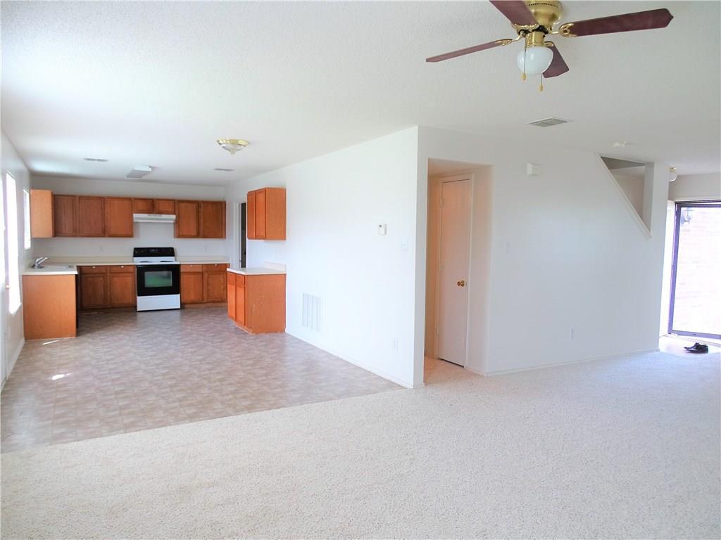 2521 Lake Meadow Drive, McKinney, TX 75071