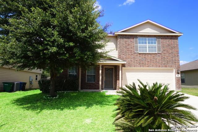902 Magnolia Bnd, San Antonio, TX 78251