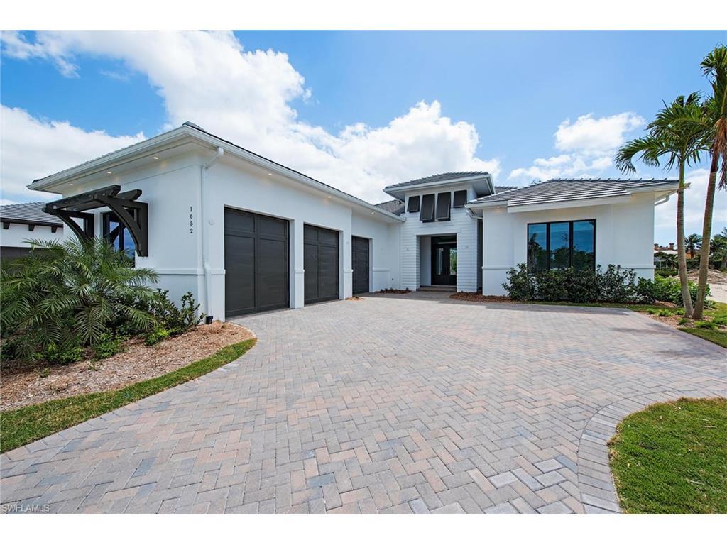 1680 VINLAND WAY, NAPLES, FL 34105