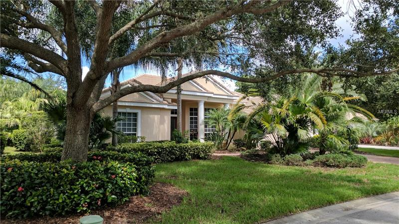 6924 CUMBERLAND TERRACE, UNIVERSITY PARK, FL 34201