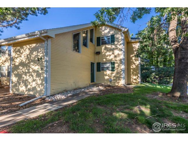 1300 W Stuart St 24, Fort Collins, CO 80526