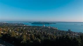2465 SKILIFT ROAD, West Vancouver, BC V7S 2T5