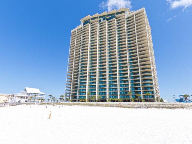 23972 Perdido Beach Blvd 2307, Orange Beach, AL 36561