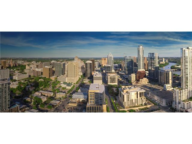 501 West Ave #2903, Austin, TX 78701