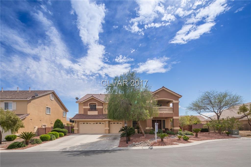 9179 FERDINAND Court, Las Vegas, NV 89129