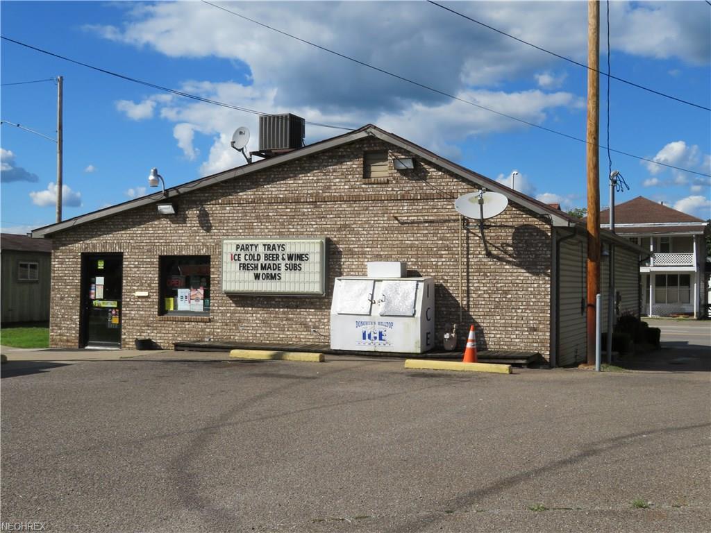 244 Main St, Duncan Falls, OH 43734