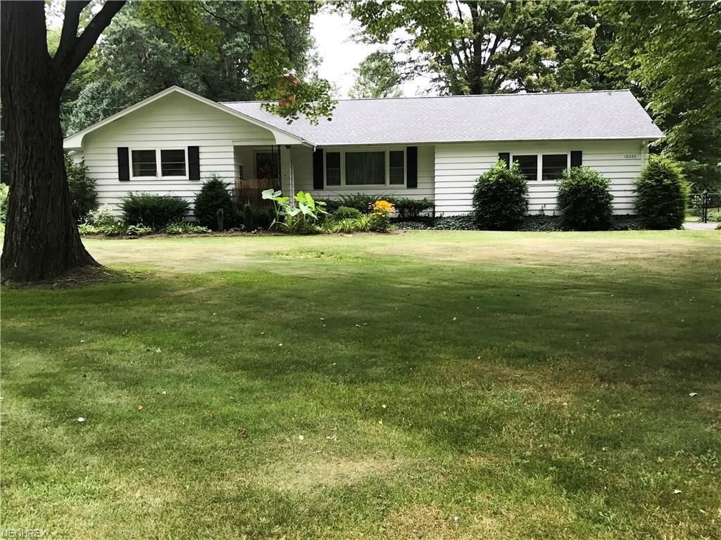 10030 King Graves Rd NE, Warren, OH 44484