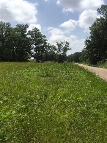000 Highway 569N/West Freedom, Liberty, MS 39645