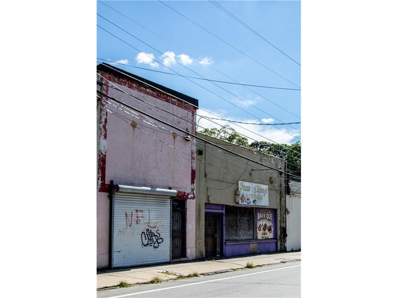 898 Dill Avenue, Atlanta, GA 30310
