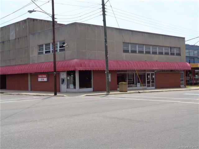 129 Main Street S, Candor, NC 27229