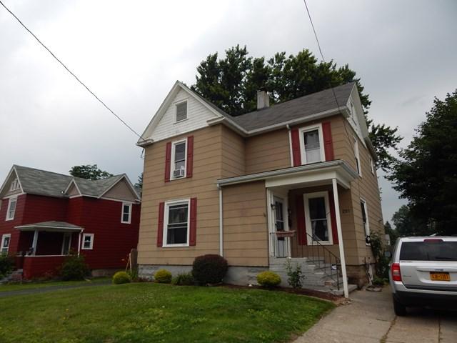 261 W William Street, Corning, NY 14830