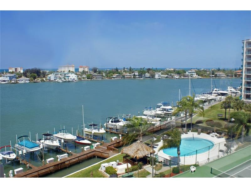 660 ISLAND WAY 402, CLEARWATER BEACH, FL 33767
