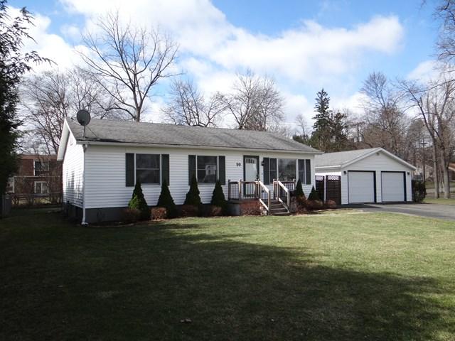 99 Decker Parkway E, Elmira, NY 14905