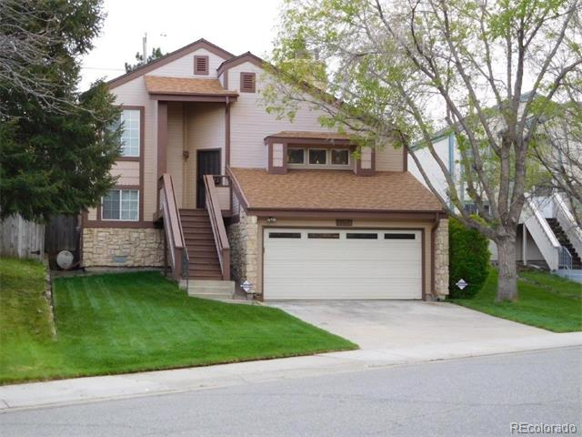 4758 W 68th Avenue, Westminster, CO 80030