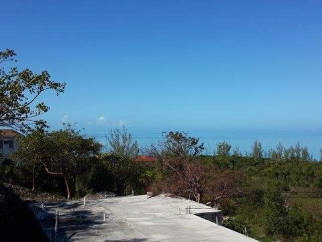 LOVERS HILL ROAD, Eleuthera,  00008