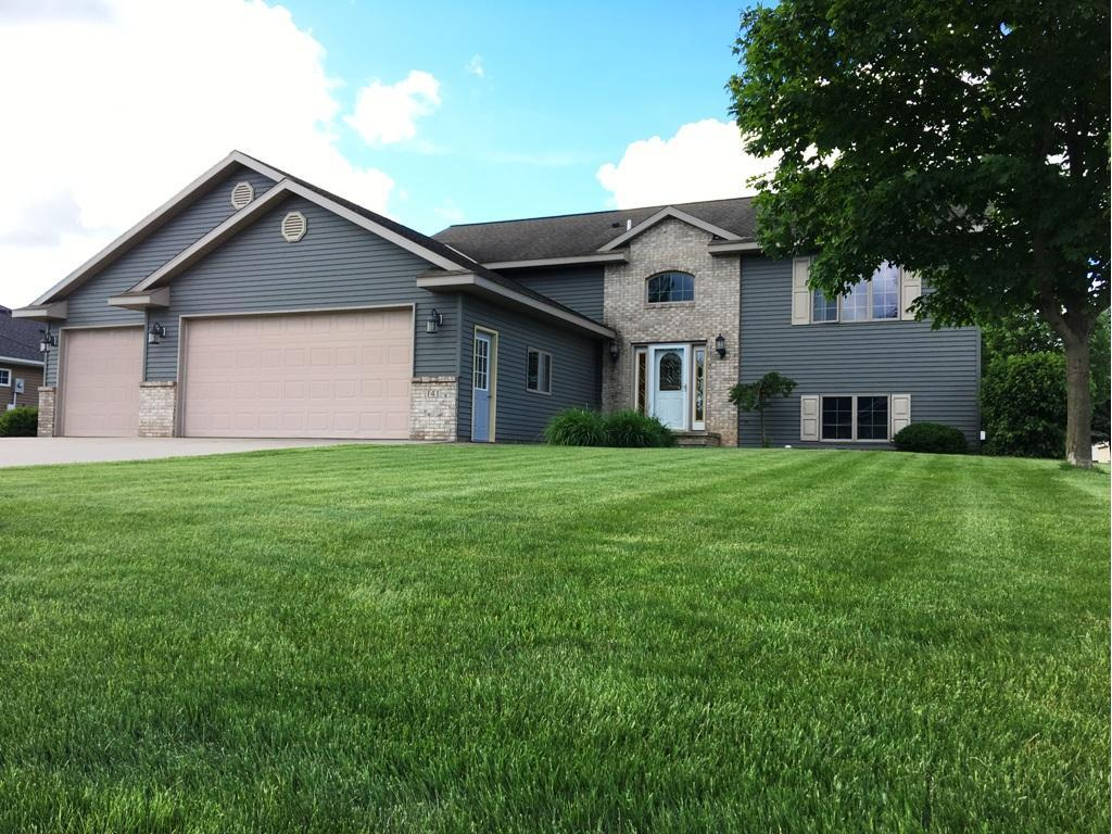 141 Sunrise Trail, Sauk Centre, MN 56378