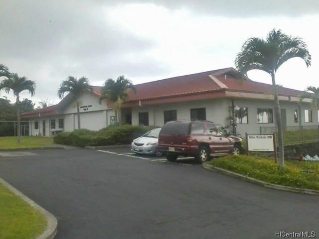 81-948 Waenaoihana Loop, Kealakekua, HI 96750