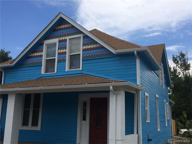 202 Sheridan Boulevard, Lakewood, CO 80226