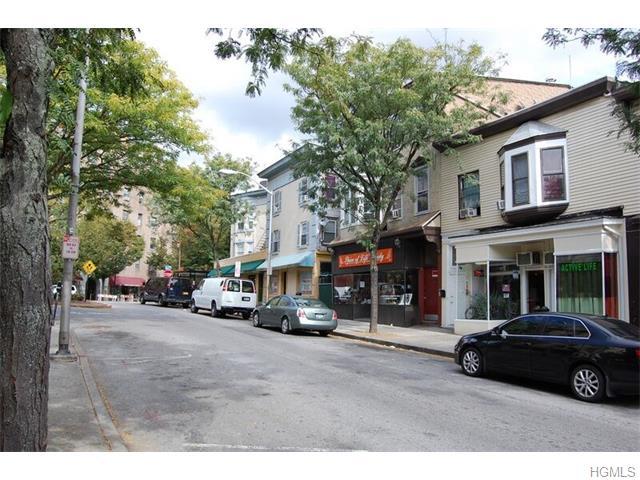 188 Cortlandt Street, Sleepy Hollow, NY 10591