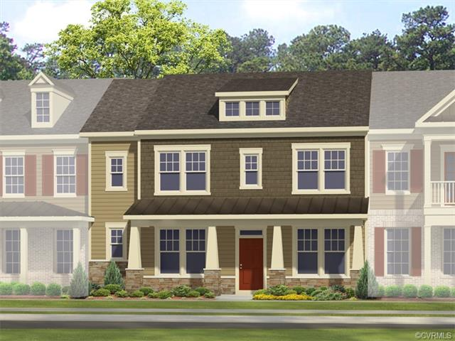 4054 Prospect Street 86, Williamsburg, VA 23185