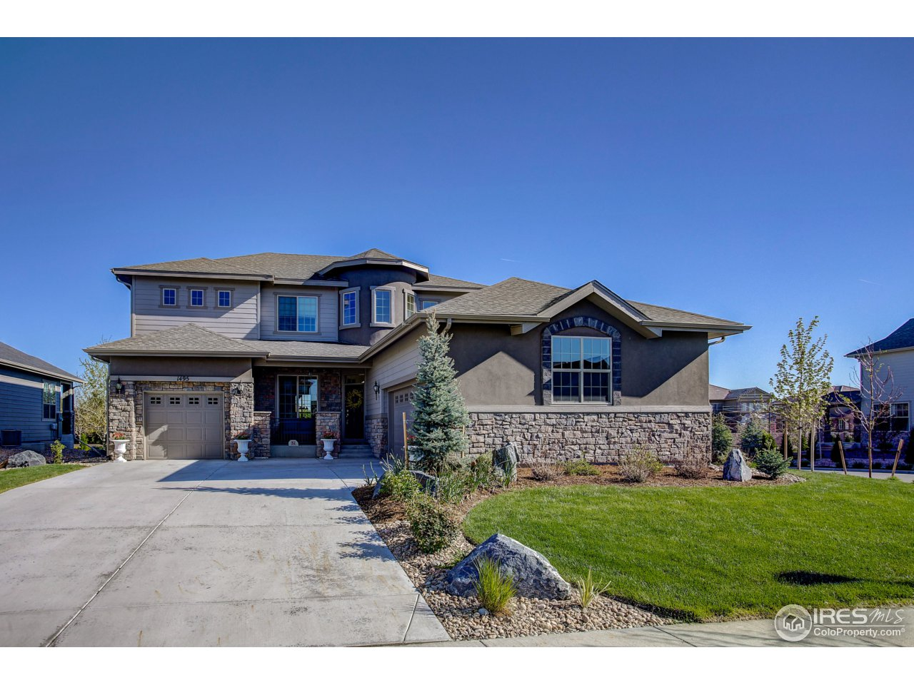 1495 W 137th Ave, Broomfield, CO 80023