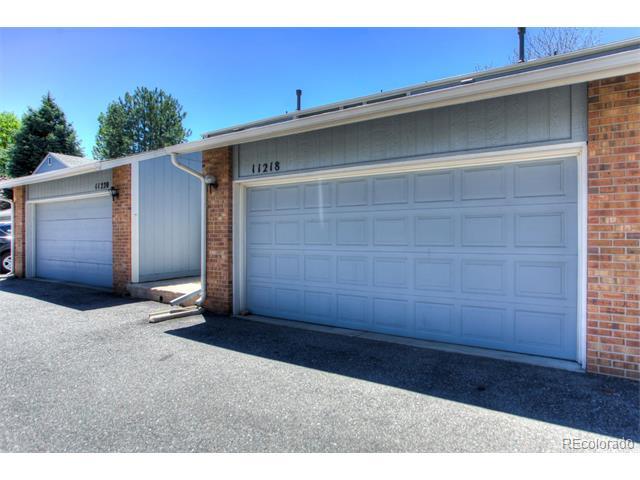 11218 E Linvale Drive, Aurora, CO 80014