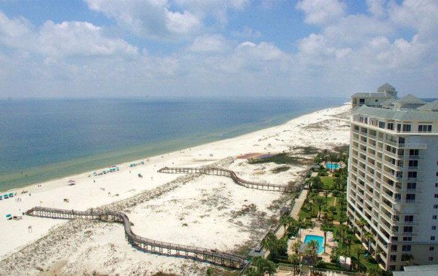 375 Beach Club Trail A709, Gulf Shores, AL 36542