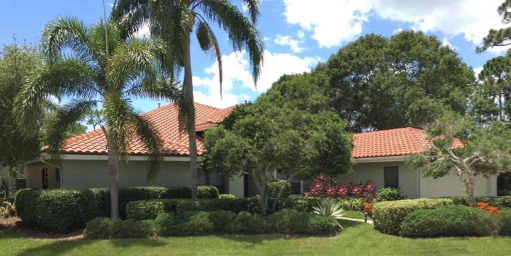 1719 Buttonbush Circle Circle, Palm City, FL 34990