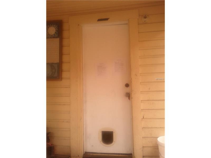 430 KUMQUAT COURT, SARASOTA, FL 34236