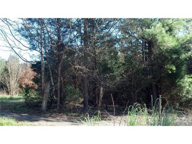 610 Basinger Lane, Kannapolis, NC 28083