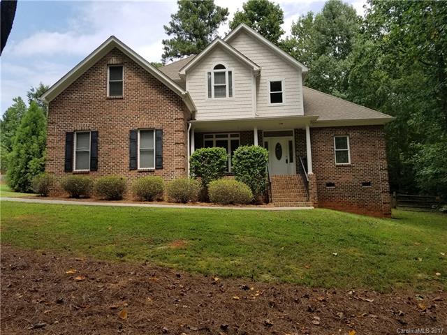 140 Hideaway Lane, Mooresville, NC 28117