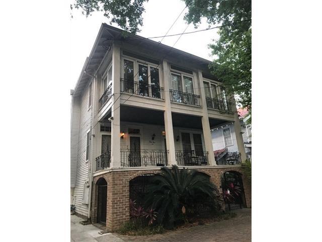 51 NERON Place, New Orleans, LA 70118