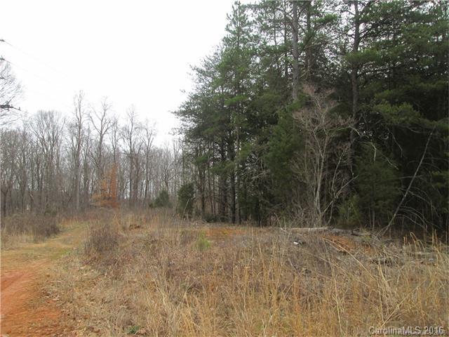 000 Cedarcrest Road, Mooresville, NC 28115