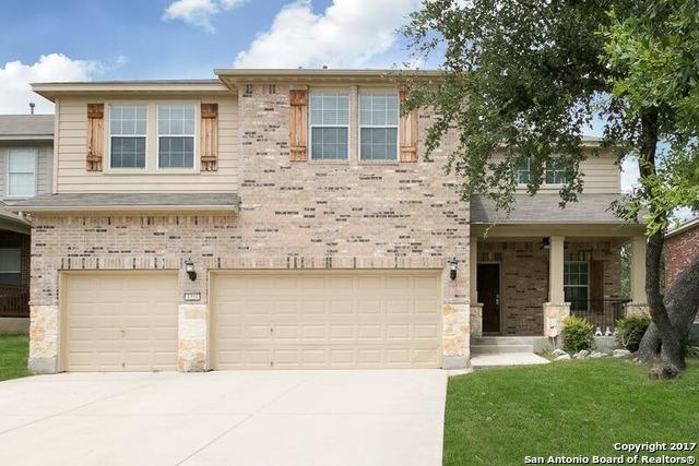 4314 JAMES BOWIE, San Antonio, TX 78253