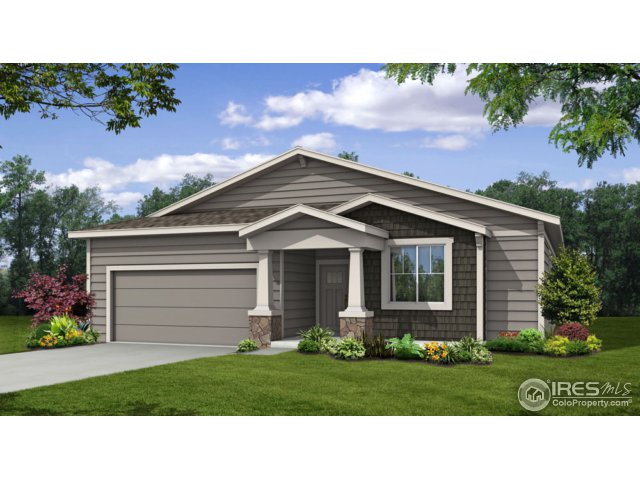 2121 Lambic St, Fort Collins, CO 80524