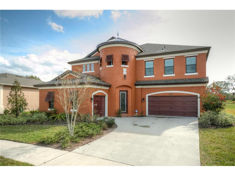 13232 FAWN LILY DRIVE, RIVERVIEW, FL 33579