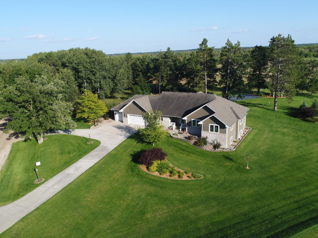 13903 Leaf River Road, Wadena, MN 56482
