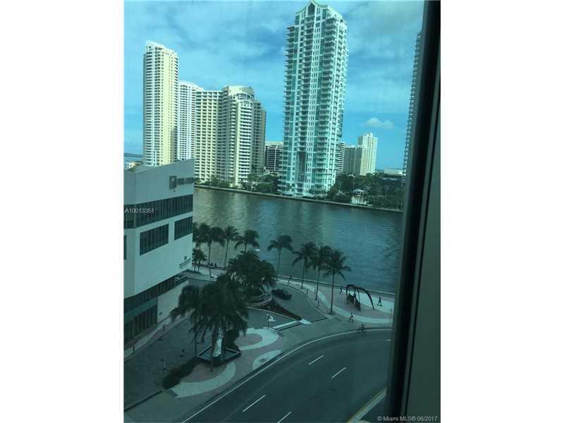 300 S BISCAYNE BLVD 830, Miami, FL 33131