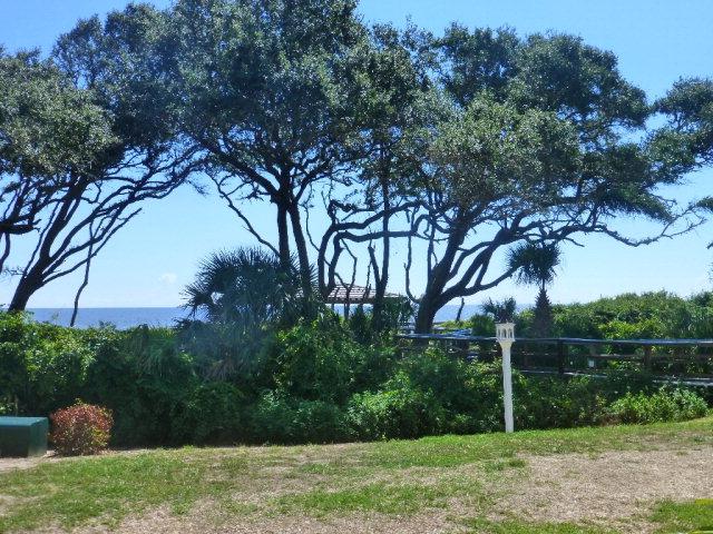 1175 N Beachview Dr #311 311, Jekyll Island, GA 31527