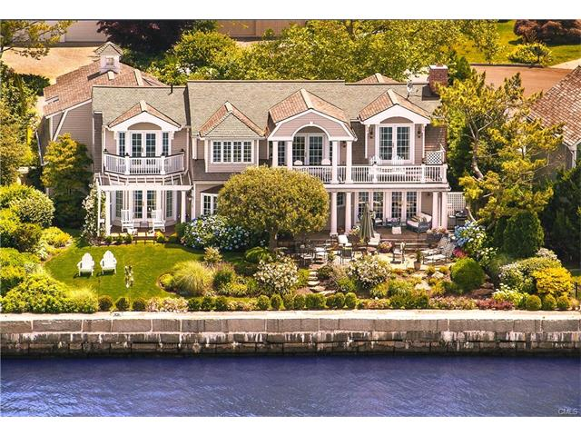 253 Dolphin Cove Quay, Stamford, CT 06902
